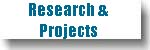 Research & Projects